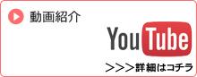 岡田友一YouTube動画